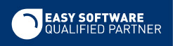 easy_software_qulified_partner