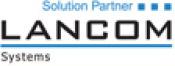lancom_solution_partner
